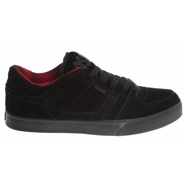 Osiris Chino Low Skate Shoes
