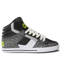 Osiris Clone Skate Shoes