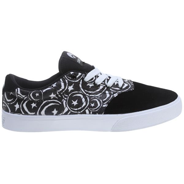 Osiris Duster Skate Shoes