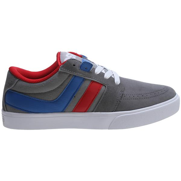 Osiris Lumin Skate Shoes