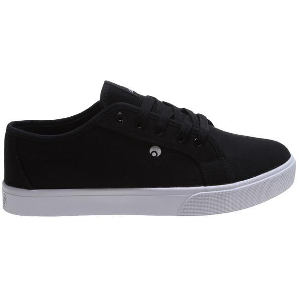 Osiris Mith Skate Shoes