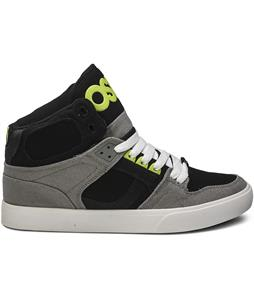 Osiris NYC 83 VLC Skate Shoes