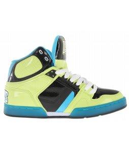 Osiris NYC 83 Skate Shoes