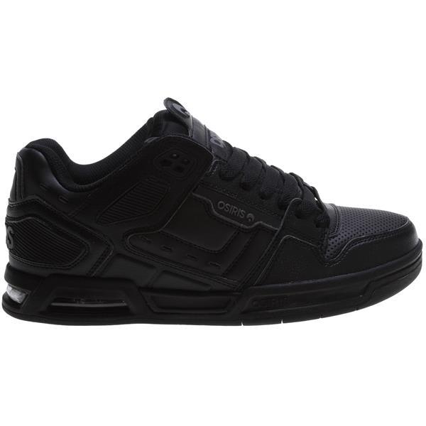 Osiris Peril Skate Shoes