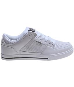 Osiris Protocol Skate Shoes