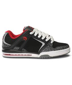 Osiris PXL Skate Shoes