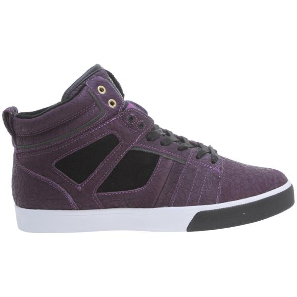 Osiris Raider Skate Shoes