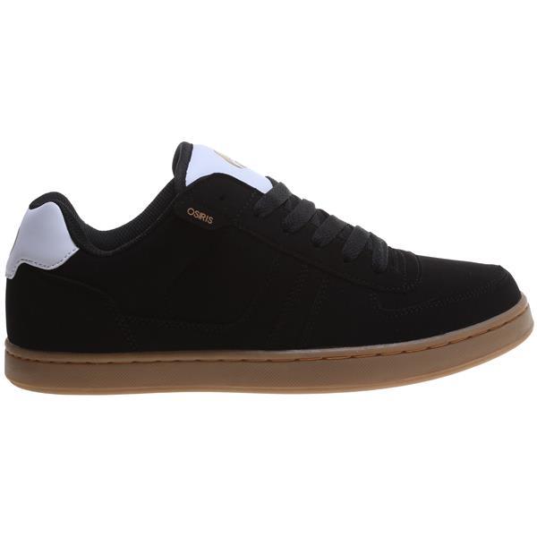 Osiris Relic Skate Shoes