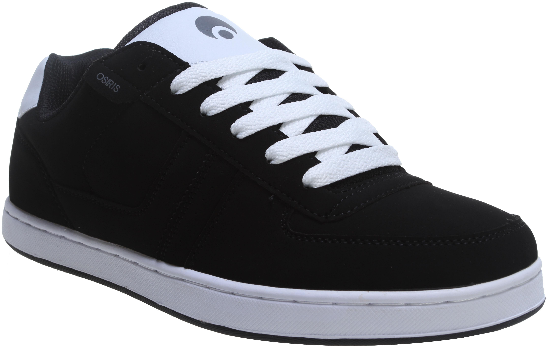Osiris Shoes Shop
