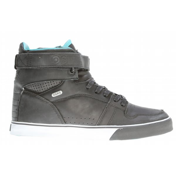 Osiris Rhyme RMX Skate Shoes