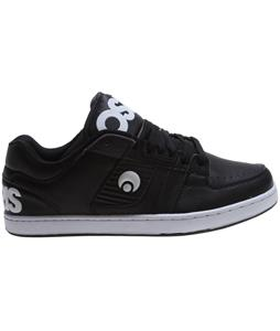 Osiris Script Skate Shoes