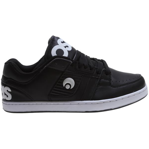 Osiris Script Skate Shoes