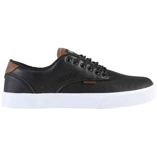 Osiris Slappy Vulc Skate Shoes