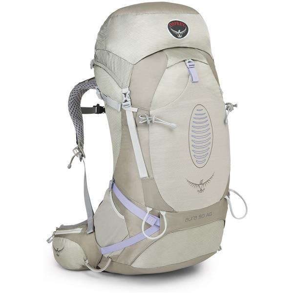 Osprey Aura AG 50 Backpack