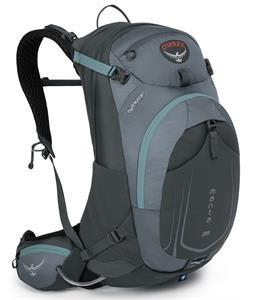 Osprey Manta AG 28 Hydration Pack