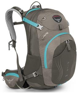 Osprey Mira AG 26 Hydration Pack