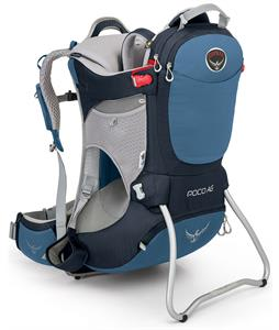Osprey Poco AG Kid Carrier