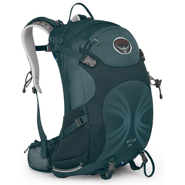 Osprey Sirrus 24 Backpack