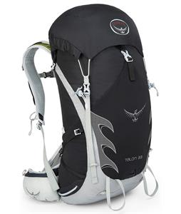 Osprey Talon 33 Backpack