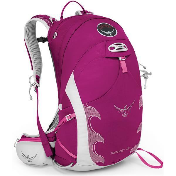 Osprey Tempest 20 Backpack