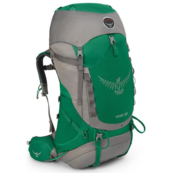 Osprey Viva 65 Backpack