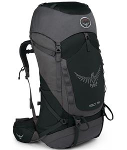 Osprey Volt 75 Backpack