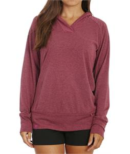 Outdoor Research Frescoe Hoodie Berry