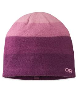 Outdoor Research Gradient Hat Orchid/Crocus