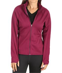 Outdoor Research Radiant Hybrid Fleece