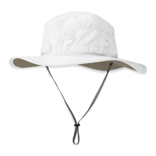 Outdoor Research Solar Roller Sun Hat