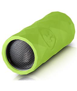 Outdoor Tech Buckshot Wireless Speaker Glow In The Dark
