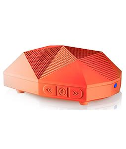 Outdoor Tech Turtle Shell 2.0 Wireless Speaker Orange