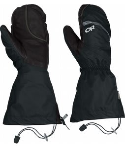 Outdoor Research Alti Gore-Tex Mittens