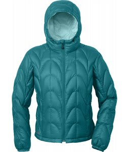 Outdoor Research Aria Hoody Jacket Neptune