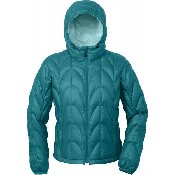 Outdoor Research Aria Hoody Jacket