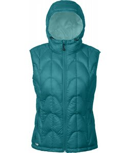 Outdoor Research Aria Vest Neptune