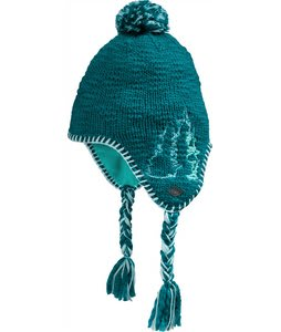 Outdoor Research Blizzard Beanie Neptune/Mist