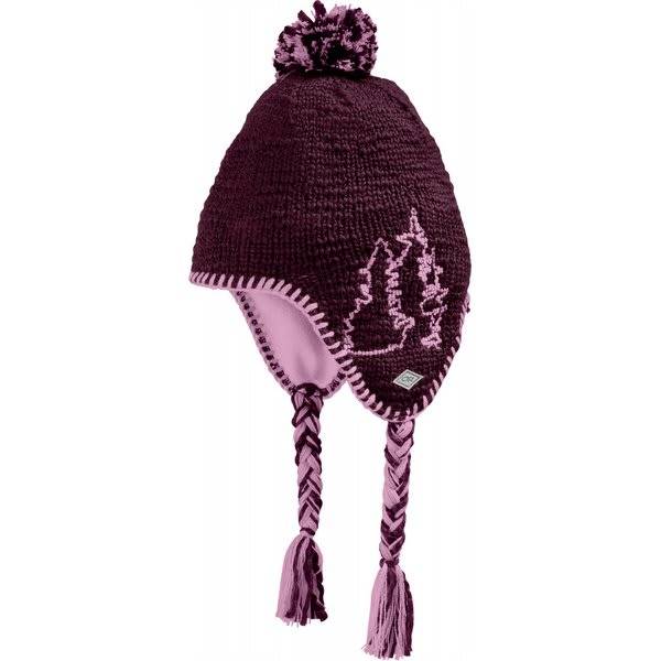 Outdoor Research Blizzard Beanie