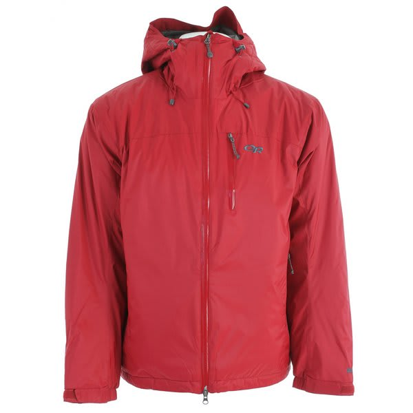 Outdoor Research Chaos Insulated Jacket