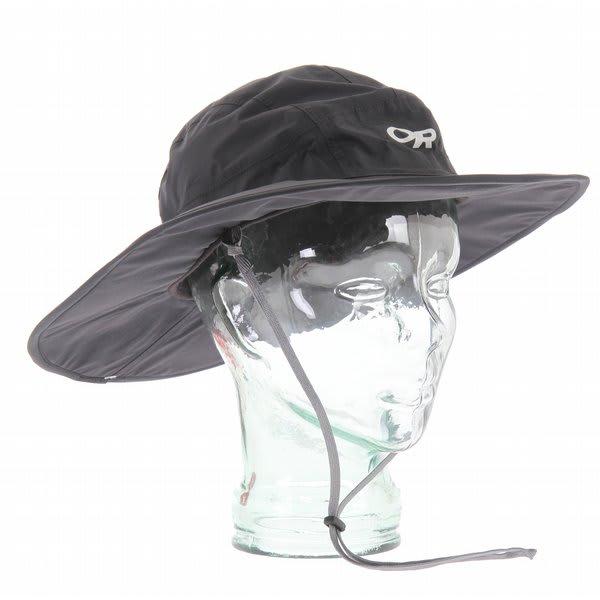 Outdoor Research Coastal Sombrero Gore-Tex Hat