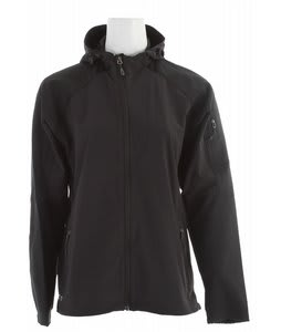 Outdoor Research Ferrosi Hoody Jacket Black
