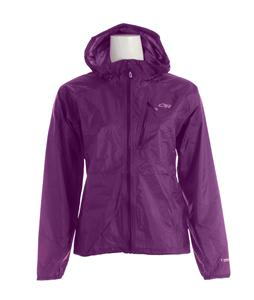 Outdoor Research Ferrosi Hoody Jacket Berry/Aster