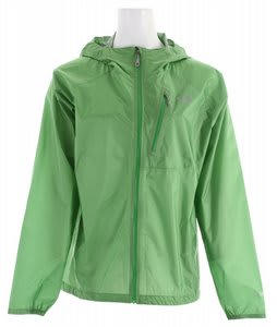 Outdoor Research Helium II Jacket Willow