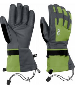 Outdoor Research Revolution Gloves