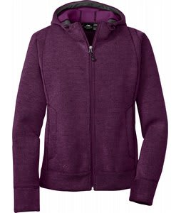 Outdoor Research Salida Fleece Hoodie