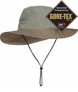 Outdoor Research Seattle Sombrero Gore-Tex Hat