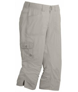 Outdoor Research Solitaire Capris Pants