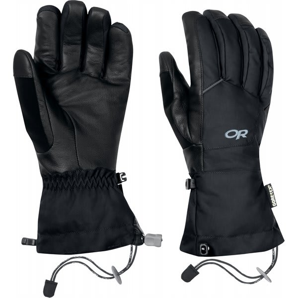 Outdoor Research Southback Gore-Tex Gloves