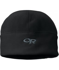 Outdoor Research Wintertrek Beanie