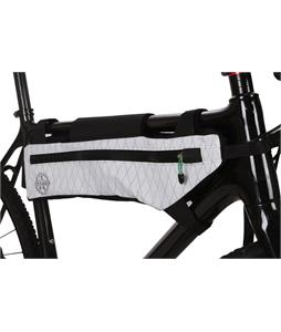 Oveja Negra 1/2 Pack Frame Bag